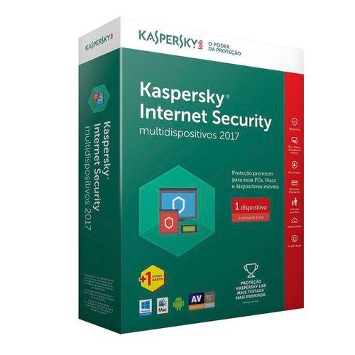 117690-1-Kaspersky_Internet_Security_Multidispositivos_1_Dispositivo_2019_117690
