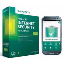 117695-1-Kaspersky_Internet_Security_para_Android_1_Dispositivo_2019_117695