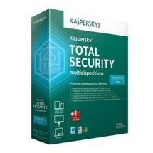 117689-1-Kaspersky_Total_Security_multidispositivos_3_Dispositivos_2019_117689