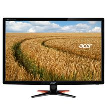 117743-1-_OPEN_BOX_Monitor_Acer_24pol_GN246HL_Gamer_Full_HD_144Hz_1ms_DVI_VGA_HDMI_