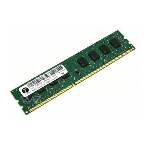 118027-1-Memoria_DDR3_1600MHz_2GB_1x_2GB_Daten_tmt325u6efr8c_118027