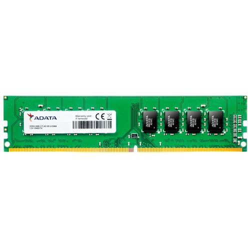 118018-1-Memoria_DDR4_8GB_1x_8GB_2666MHz_ADATA_Premier_AD4U266638G19_S_118018