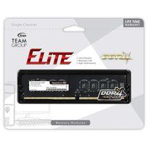 118049-1-Memoria_DDR4_16GB_1x_16GB_2400MHz_Team_Group_Elite_TED416G2400C1601_118049Resultado