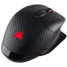 118021-1-Mouse_USB_Corsair_Dark_Core_RGB_Wireless_CH_9315211_NA_118021