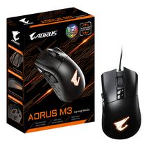 118022-1-Mouse_USB_Gigabyte_AORUS_M3_118022