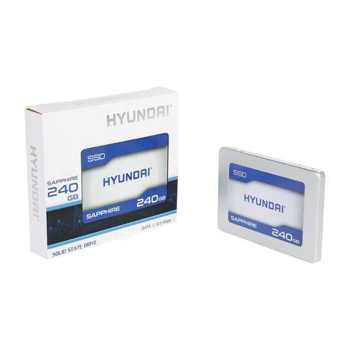 117053-1-SSD_2_5pol_SATA_3_240GB_Hyundai_Sapphire_C2S3T240G_117053