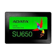 118051-1-SSD_2_5pol_SATA_3_480GB_ADATA_ASU650SS_480_118051