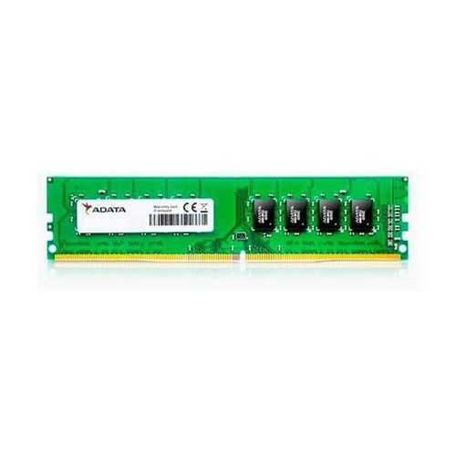 118048-1-Memoria_DDR4_8GB_1x_8GB_2400MHz_ADATA_AD4U240038G17_R_118048