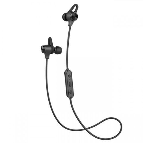 118007-1-Fone_de_ouvido_Bluetooth_Edifier_W280BT_in_ear_Preto_118007