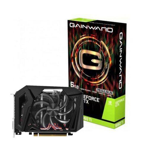 118061-1-_Placa_de_video_NVIDIA_GeForce_GTX_1660_TI_6GB_PCI_E_GAINWARD_NE6166T018J9_