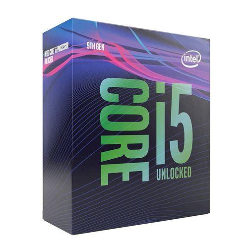117154-1-_Processador_Intel_Core_i5_9600K_LGA1151_3_7GHz_BX80684I59600K_