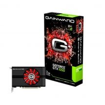118060-1-_Placa_de_video_NVIDIA_GeForce_GTX_1050_2GB_PCI_E_GAINWARD_NE5105001841_1070F_
