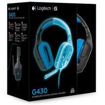 118047-1-Fone_de_Ouvido_USB3_5mm_Logitech_G430_Gaming_Headset_7_1_Preto_118047