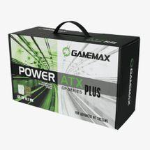 118039-1-Fonte_ATX_400W_GAMEMAX_GP_400A_Preta_118039