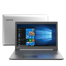 118044-1-_Notebook_15_6pol_Lenovo_Ideapad_330_81FE0000BR_Core_i7_8550U_8GB_HD_1TB_VGA_MX150_2GB_Windows_10_Home_Prata_