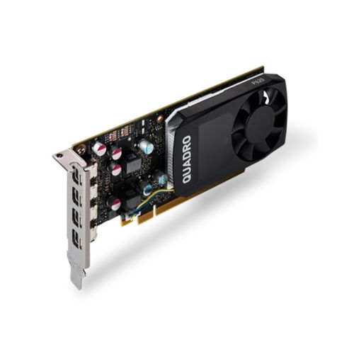 116272-2-Placa_de_video_NVIDIA_Quadro_P620_2GB_PCI_E_3_0_PNY_VCQP620_PB_