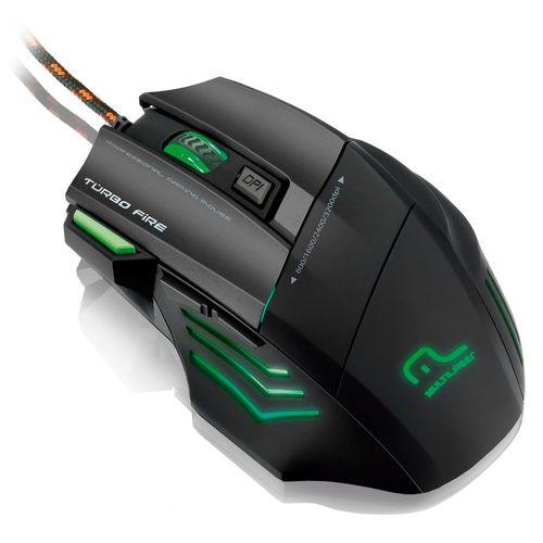 117284-1-_Mouse_7_Botoes_3200_DPI_Preto_USB_Warrior_Gamer_Multilaser_MO207_