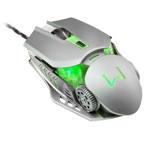 117292-1-_Mouse_Gamer_Mecanico_3200_DPI_Grafite_Warrior_Multilaser_MO268_