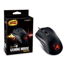 117780-1-Mouse_USB_Genius_X_G600_Preto_117780