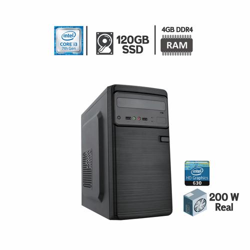 112070-3-Computador_WAZ_wazPC_Unno_3_Starter_A6_Intel_Core_i3_6th_Gen_HD_500GB_4GB_DDR3_Fonte_200W_sem_Gravador_CDDVD_112070-5-0A