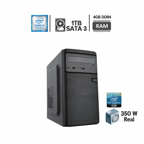 114493-1-Computador_WAZ_wazPC_Unno_3_A7_Core_i3_7th_Gen_HD_1TB_4GB_DDR4_Fonte_350W_Real_114493-5-0A