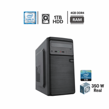 114496-1-Computador_WAZ_wazPC_Unno_5_A7_Core_i5_7th_Gen_HD_1TB_4GB_DDR4_Fonte_350W_Real_114496-5-0A