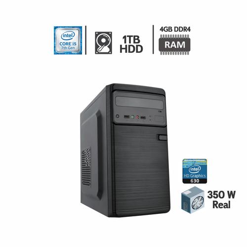 114496-1-Computador_WAZ_wazPC_Unno_5_A7_Core_i5_7th_Gen_HD_1TB_4GB_DDR4_Fonte_350W_Real_114496-5-0A