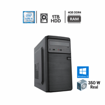 114497-1-Computador_WAZ_wazPC_Unno_5_A7w_Core_i5_7th_Gen_HD_1TB_4GB_DDR4_Fonte_350W_Real_Windows_10_Pro_114497-5-0A