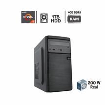 116960-1-Computador_WAZ_wazPC_Unno_5_AMD_Starter_Ryzen_5_2400G_HD_1TB_4GB_DDR4_Fonte_200W_116960-0A