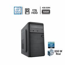 116965-1-Computador_WAZ_wazPC_Unno_3_Starter_A8_Core_i3_8th_Gen_HD_1TB_4GB_DDR4_Fonte_200W_sem_Gravador_CDDVD_116965-0A