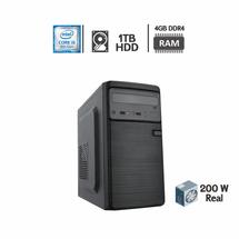 116966-1-Computador_WAZ_wazPC_Unno_5_Starter_A8_Core_i5_8th_Gen_HD_1TB_4GB_DDR4_Fonte_200W_sem_Gravador_CDDVD_116966-0A