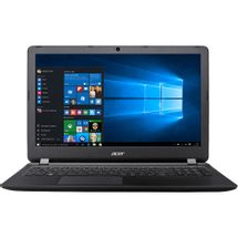 117982-1-Notebook_15_6pol_Acer_ES1_572_3562_Intel_Core_I3_4GB_1TB_Win_10_NX_GMFAL_006_Preto_117982