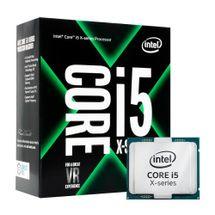 115444-1_Processador_Intel_Core_i5_7640X_LGA2066_4_nucleos_4_2GHz_BX80677I57640X_