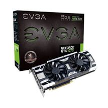 115662-1-_Placa_de_video_NVIDIA_GeForce_GTX_1070_8GB_PCI_E_EVGA_Gaming_08G_P4_6571_KR_