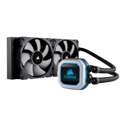 118046-1-_Watercooler_Corsair_Hydro_Series_H100i_PRO_CW_9060033_WW_
