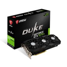 116121-1-_Placa_de_video_NVIDIA_GeForce_GTX_1070_TI_8GB_PCI_E_MSI_Duke_8G_912_V330_25_