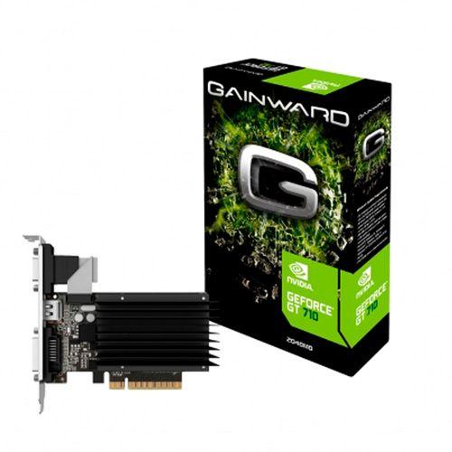 117835-1-_Placa_de_video_NVIDIA_GeForce_GT_710_2GB_PCI_E_Gainward_NEAT7100HD46_