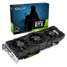 118083-1-_Placa_de_video_NVIDIA_GeForce_RTX_2080_Ti_11GB_PCI_E_GALAX_1_CLICK_OC_28IULBUCT2CK_
