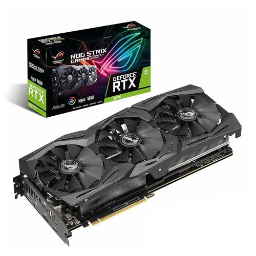 118081-1-_Placa_de_video_NVIDIA_GeForce_RTX_2070_8GB_PCI_E_Asus_ROG_Strix_90YV0C91_M0NA00_