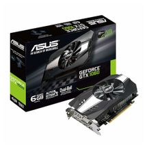118080-1-_Placa_de_video_NVIDIA_GeForce_GTX_1060_6GB_PCI_E_ASUS_PHOENIX_PH_GTX1060_6G_