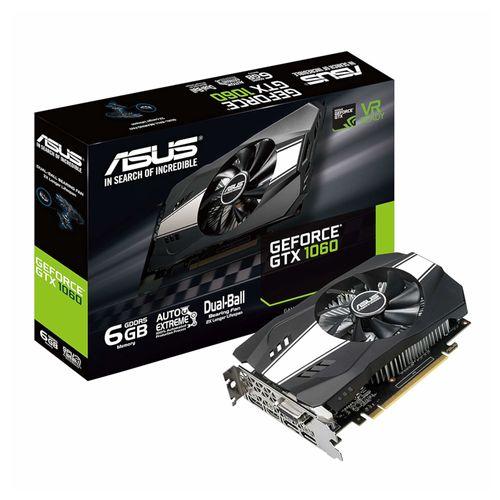 118080-1-_Placa_de_video_NVIDIA_GeForce_GTX_1060_6GB_PCI_E_ASUS_PHOENIX_PH_GTX1060_6G_