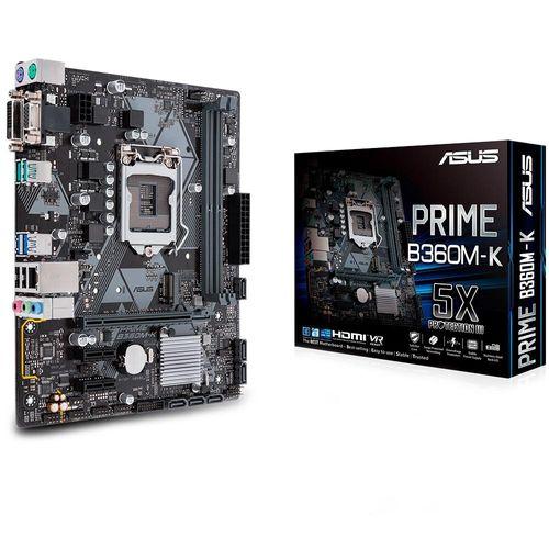 117776-1-Placa_mae_LGA_1151_Asus_Prime_B360M_K_Micro_ATX_117776