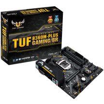 117543-1-Placa_mae_LGA_1151_Asus_TUF_B360M_Plus_Micro_ATX_DDR4_117543