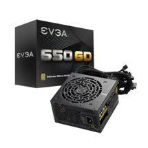 116566-1-_Fonte_EVGA_650_GD_80_Gold_650W_Semi_Modular_100_GD_0650_V1_