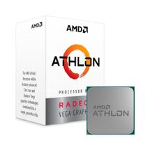 117615-1-Processador_AMD_Athlon_200GE_AM4_2_nucleos_3_2GHz_YD200GC6FBBOX_117615
