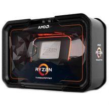 118055-1-Processador_AMD_Ryzen_Threadripper_2970WX_24_nucleos_48_threads_YD297XAZAFWOF_118055