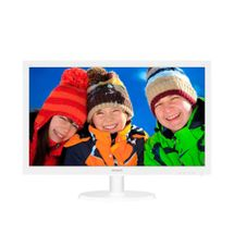 116579-1-_Monitor_Philips_LCD_21_5pol_223V5LHSW_Full_HD_Widescreen_Branco_