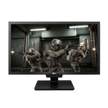 117011-1-_Monitor_LED_24pol_LG_Gamer_24GM79G_B_Full_HD_144Hz_AMD_FreeSync_