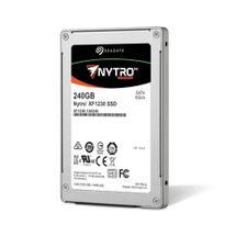 117156-1-_SSD_Enterprise_2_5pol_SATA_240GB_Seagate_Nytro_XF1230_1A024_