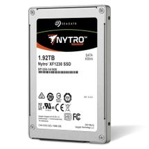 117157-1-_SSD_Enterprise_2_5pol_SATA_1920GB_Seagate_Nytro_XF1230_1A1920_